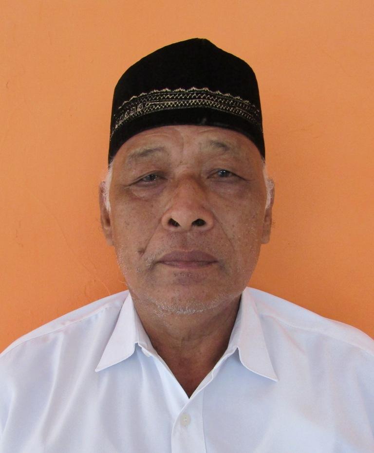 H. SUWARDI