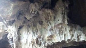 Goa Darmakradenan Jadi Obyek Wisata Baru